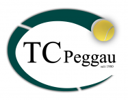 TC Peggau